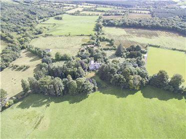 Photo of Bawnboy House, Bawnboy, Co. Cavan, H14 DY91