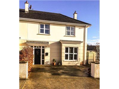 10 Castlerock, Castleconnell, Limerick