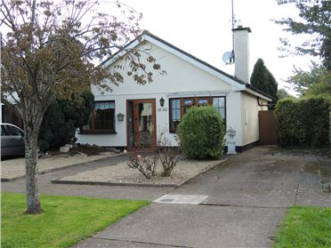 Photo of 1 Seacourt, Newcastle, Wicklow