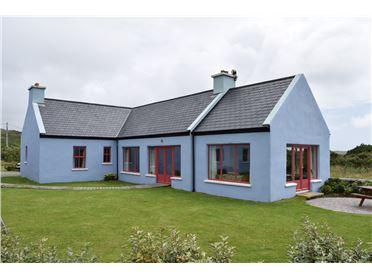 Photo of Cloughanaculleen, Goleen,   West Cork