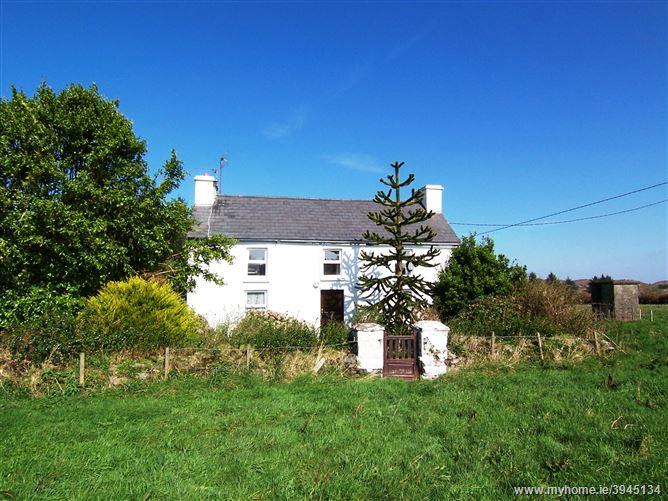 Photo of Derryconnell, Schull,   West Cork