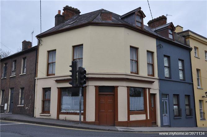 62 Gillabbey Street, Cork, T12C2R8