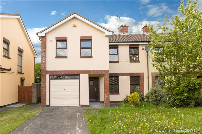 Photo of 103 Manydown Close, Red Barns Road, Dundalk, Louth