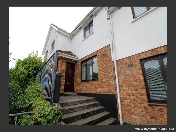 48 Ashley Avenue, Cherrymount, Waterford City, Waterford