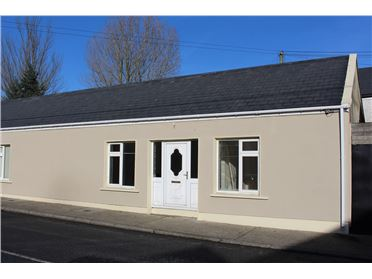 Photo of 10 Ninety Eight, Graiguecullen, Carlow