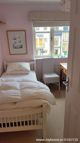 ** Females only** We live in a 4 bedroom house ., Dublin