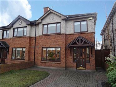 Photo of 51 Pinehurst, Navan Road, Dublin 7