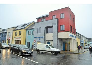 Photo of Howley Court , Oranmore, Galway