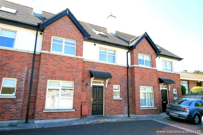 2 Cherrymount Court, Donore Road , Drogheda, Louth