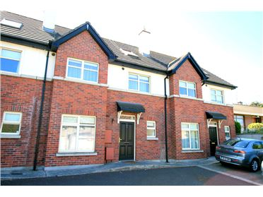 Property image of 2 Cherrymount Court, Donore Road , Drogheda, Louth