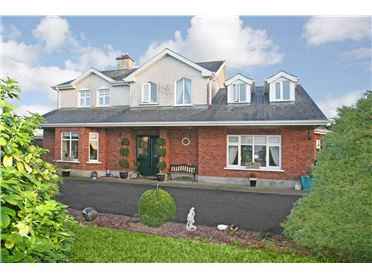 Photo of Southwinds, Newross, Newport, Tipperary