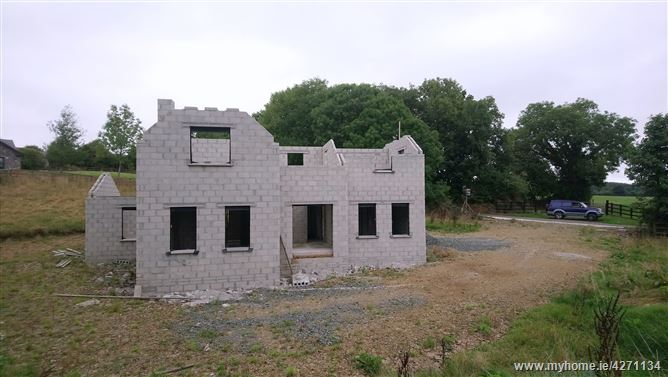 Currabeha, Fermoy, Cork