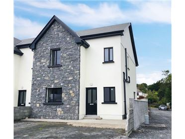 Ard na Coille, Coill Bruchlain, Mountain Road, Moycullen, Galway