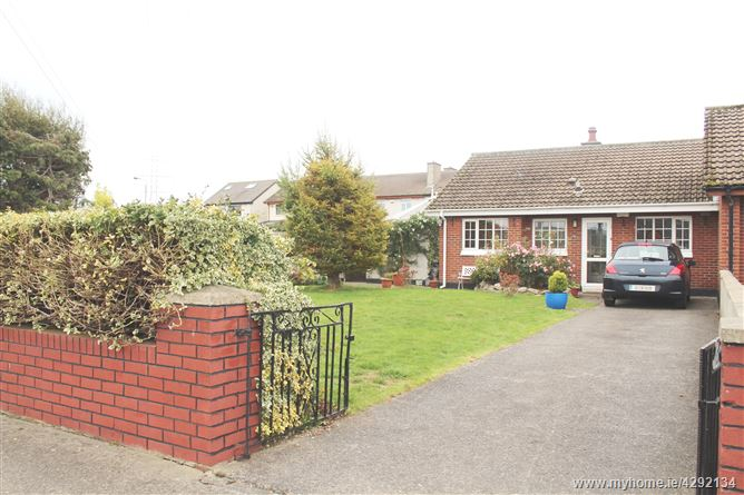 Main image for 34 Tymonville Court, Tymon North, Tallaght, Dublin 24