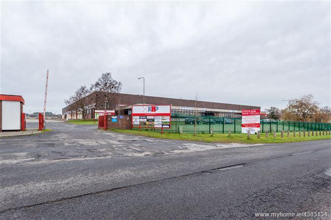 Main image for Kildare Business Park, Kildare Town, Kildare