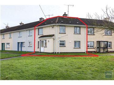 Photo of 14 The Green, Lanesborough, Co.Longford, N39 CX58