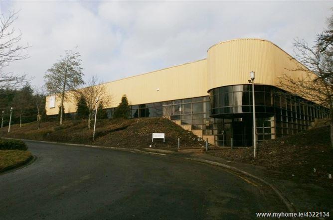 Main image for AF 8, Clonshaugh Business & Technology Park, Clonshaugh, Dublin 17