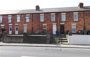 5 Old Cabra Road , Cabra, Dublin 7