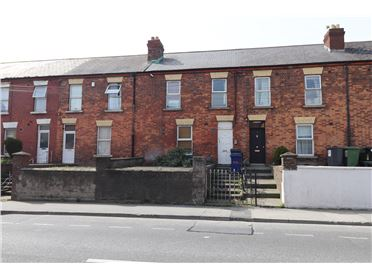 Main image of 5 Old Cabra Road , Cabra, Dublin 7