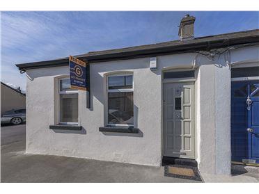 Photo of 8 Ashford Street, Stoneybatter, Dublin 7