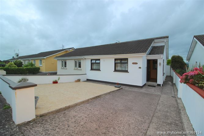 Main image for 30 Hillcourt Drive, Cobh, Cobh, Cork