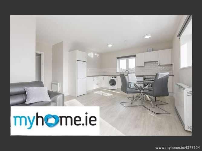 Main image for Apartment 1, Brehon House, Main Street, Blanchardstown, Dublin 15