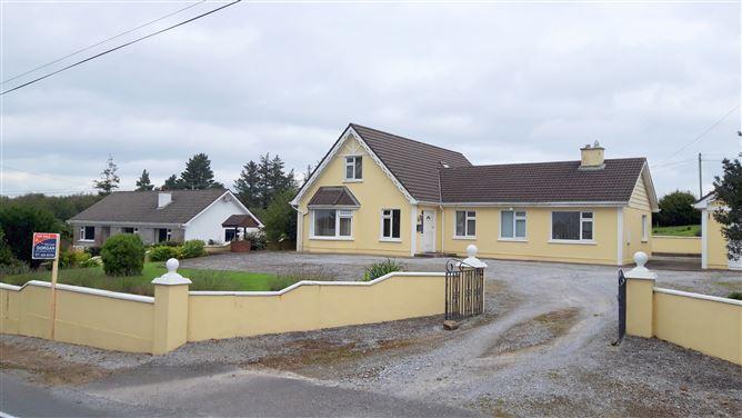 Main image for Glenarousk, Fermoy, Cork