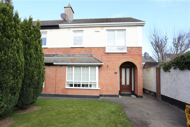 Main image for 11 Oldbridge Grove, Lucan, Dublin
