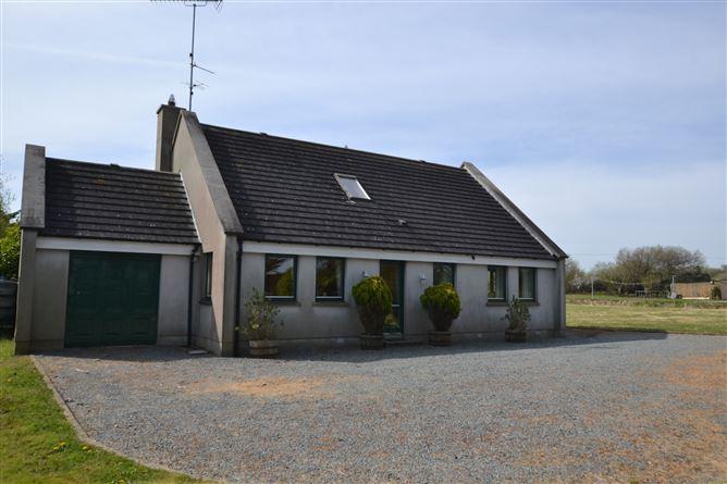 Main image for Kilmichael Point, Kilgorman, Castletown, Wexford