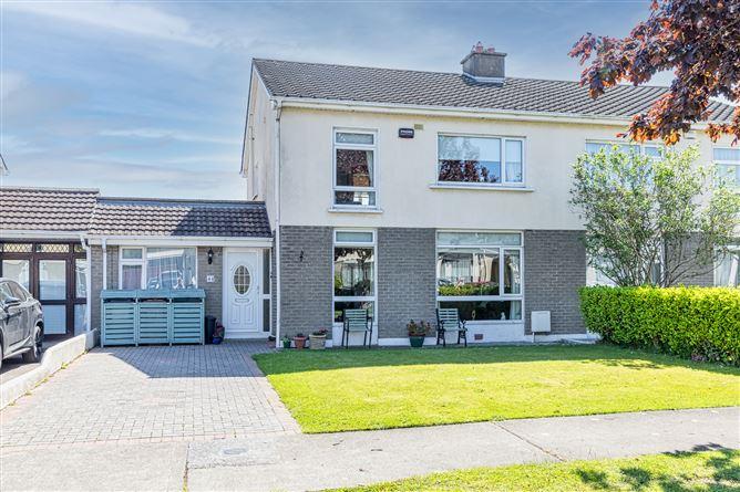 Main image for 44 Blackthorn Close, Portmarnock, County Dublin, D13 NN27