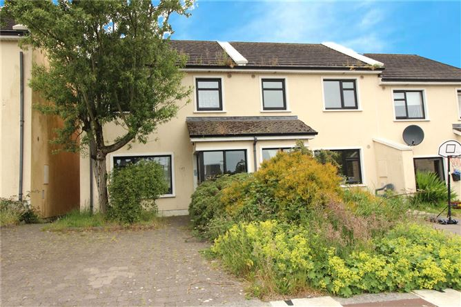 Main image for 36 Country Meadows, Tuam, Co. Galway