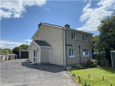 Main image for Boderan , Campile, Wexford