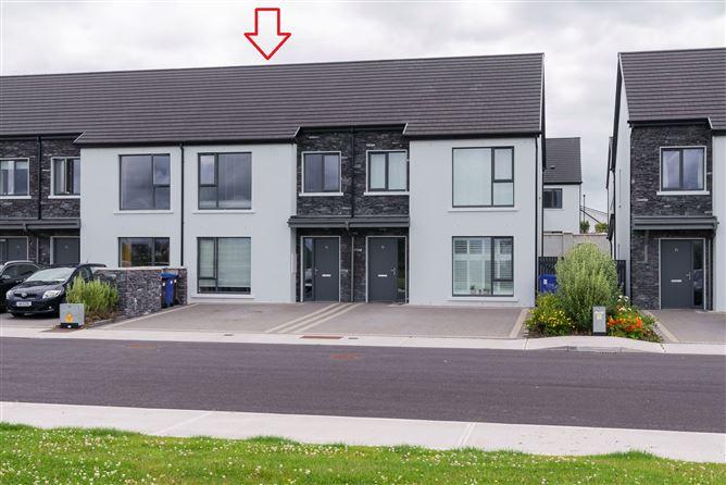 Main image for 35 An Fuaran, Oranmore, Galway
