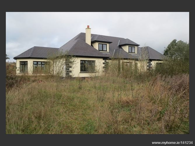 Corraneary, Cootehill Co Cavan