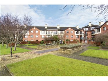 Photo of 14 Grand Canal View, Dublin 8