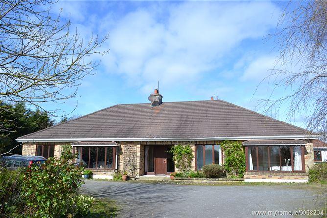 Deerpark Farm, Belmont, Offaly