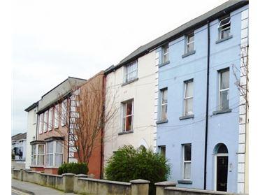 Photo of 108-6 Philipsburgh Avenue, Fairview, Dublin 3