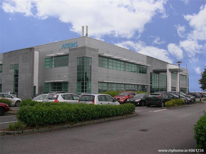 Office Suite, 2200 Cork Airport Business Park, Cork