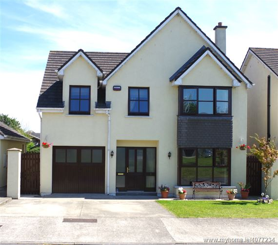 Photo of 3 Kylemore Road, Fiddown, Kilkenny