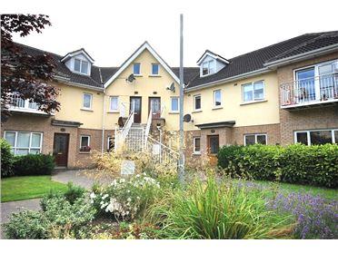 Photo of Deerpark Court, Blessington, Wicklow