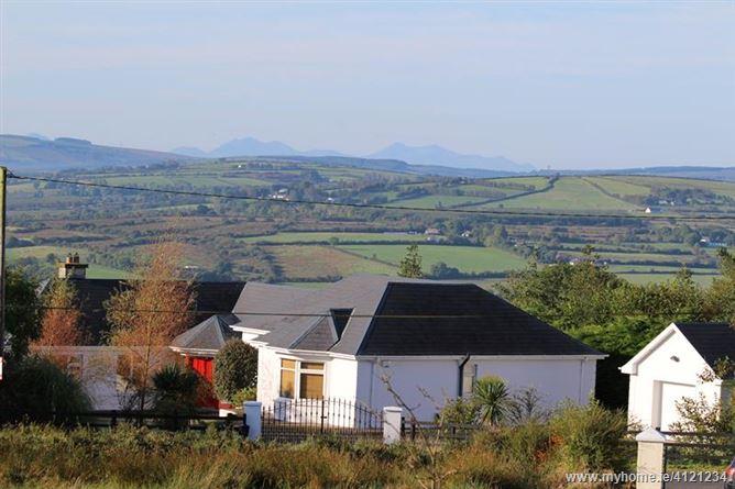Lios Na Gréine, Kilconlea Upper, Abbeyfeale, Limerick