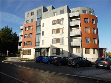 Photo of 6 Watermint Court, Royal Canal Park, Ashtown, Dublin 15