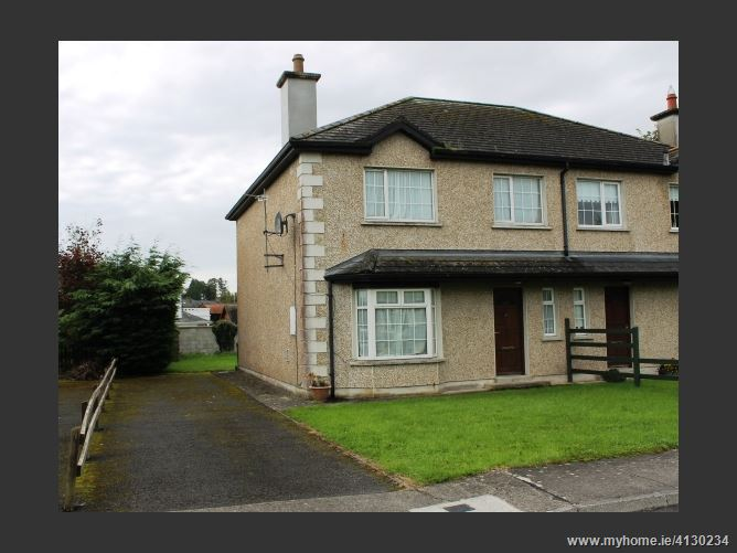 Photo of 8 Castle Court, Borrisoleigh, Tipperary