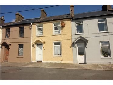 Photo of 14 Roches Row, Cobh, Cork
