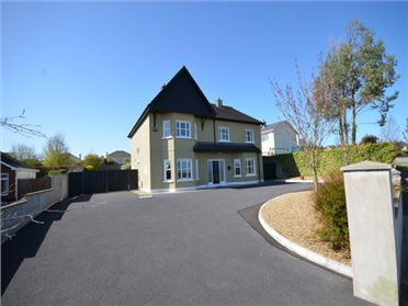 Photo of 17 The Village, Ballygunner, Waterford City, Waterford