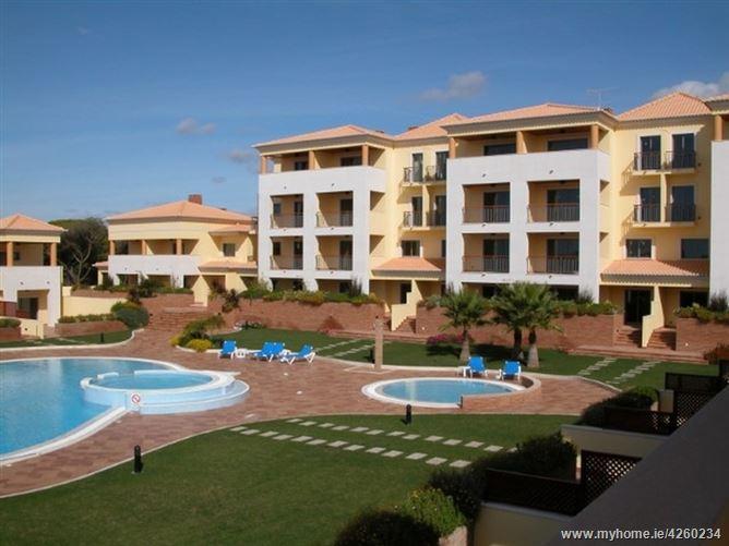 Main image for Vilamoura, Algarve, Portugal