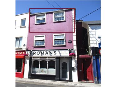 Main image of Apt 4, 37 Stephen Street, Waterford City, Waterford