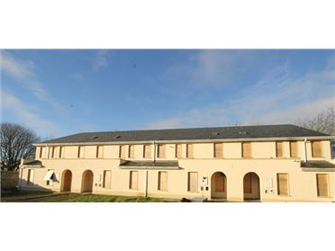 Photo of No's 20, 21, 22, 23 Stradavoher Court, Thurles, Tipperary