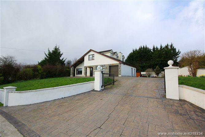 Main image for Clontyduffy, Mountnugent, Cavan