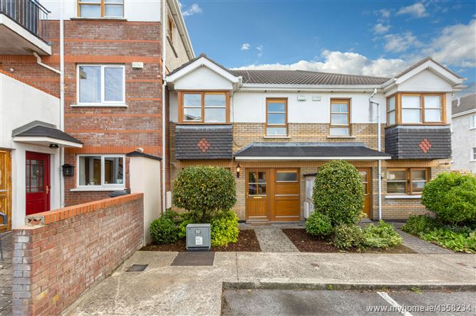 Main image for 4 Belfry Close, Citywest, Dublin 24